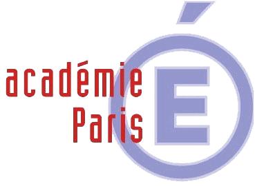 Academie_Paris