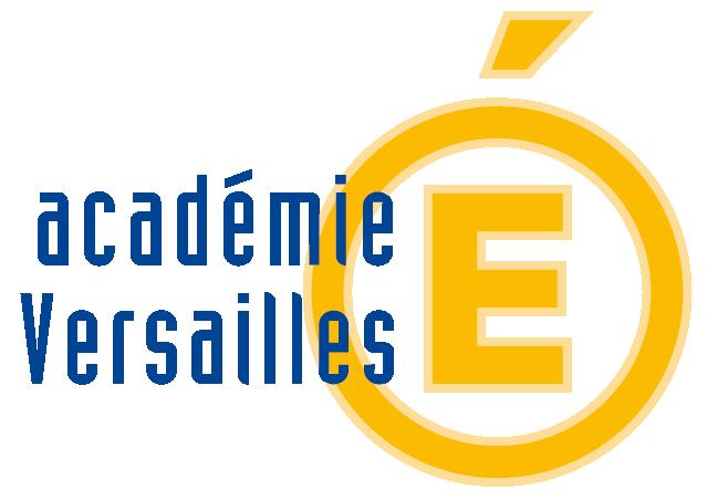 Academie_Versailles