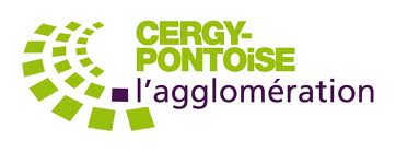 CA_Cergy-Pontoise-1