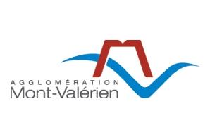 CA_Mont-Valerien