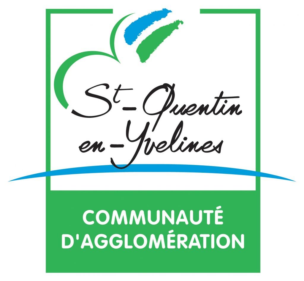 CA_Saint-Quentin-en-Yvelines