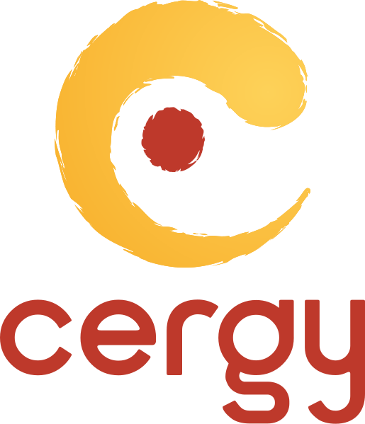 Cergy