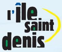 Ile-Saint-Denis