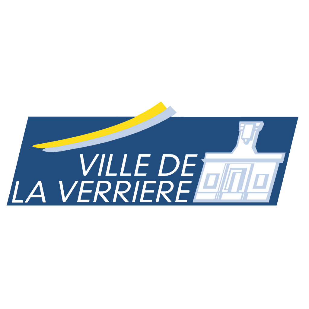 La-Verriere