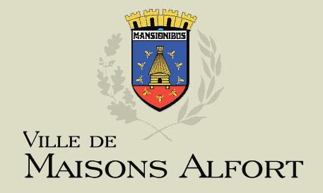 Maisons-Alfort-2