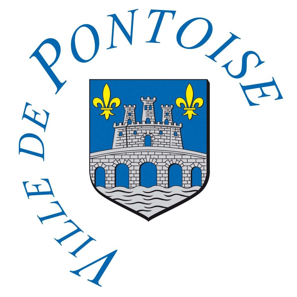 Pontoise