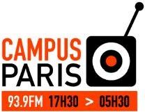 Radio_Campus_Paris