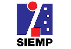 SIEMP