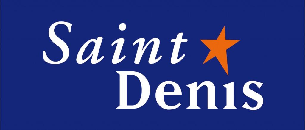 Saint-Denis-1