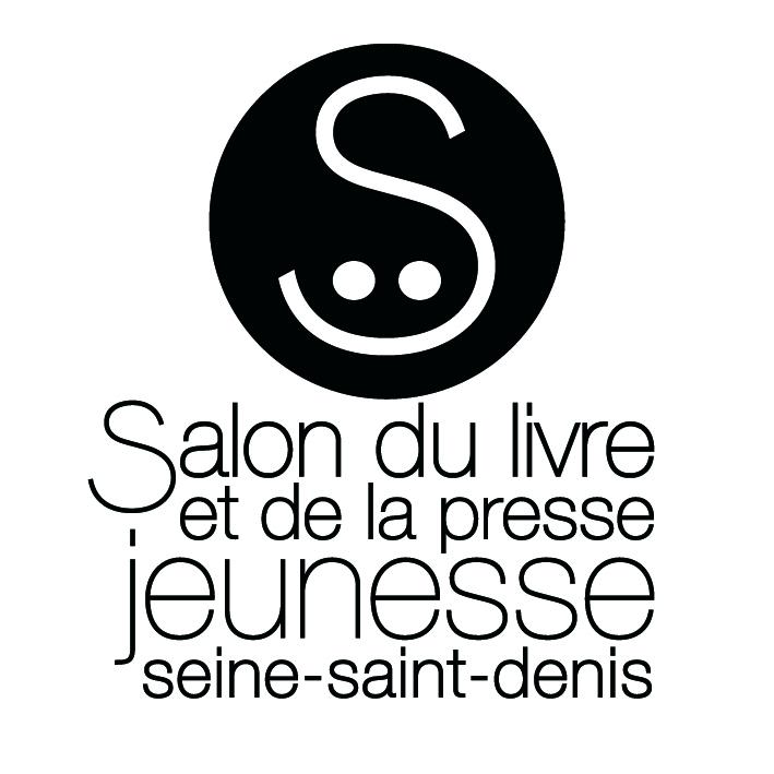 Salon_du_livre_et_de_la_presse_jeunesse_en_Seine-Saint-Denis