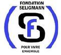 Seligmann