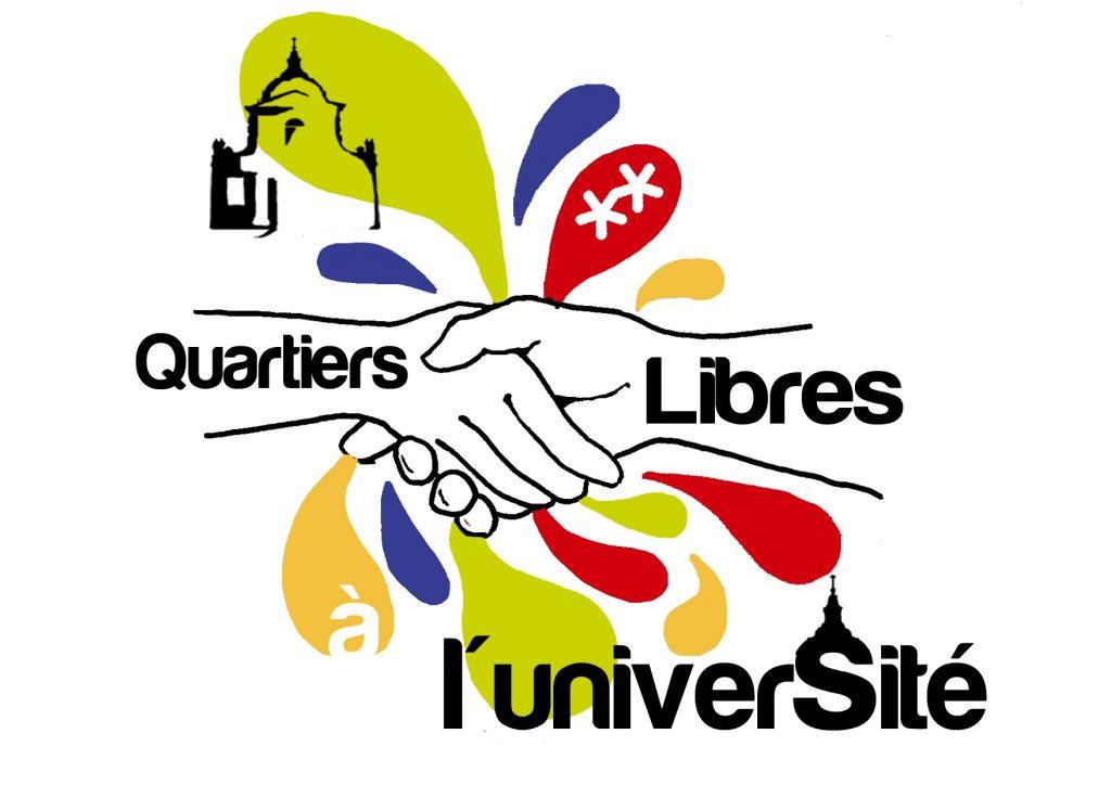 QLU_logo
